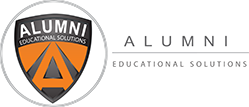 - Alumni Classroom Furniture Inc