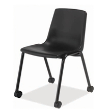 Honor Roll Caster Chair
