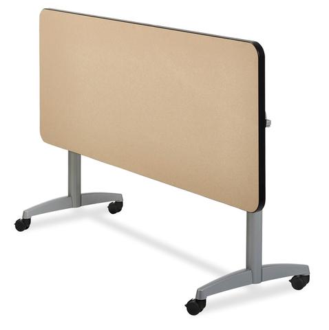 Alumni Classroom Furniture Inc